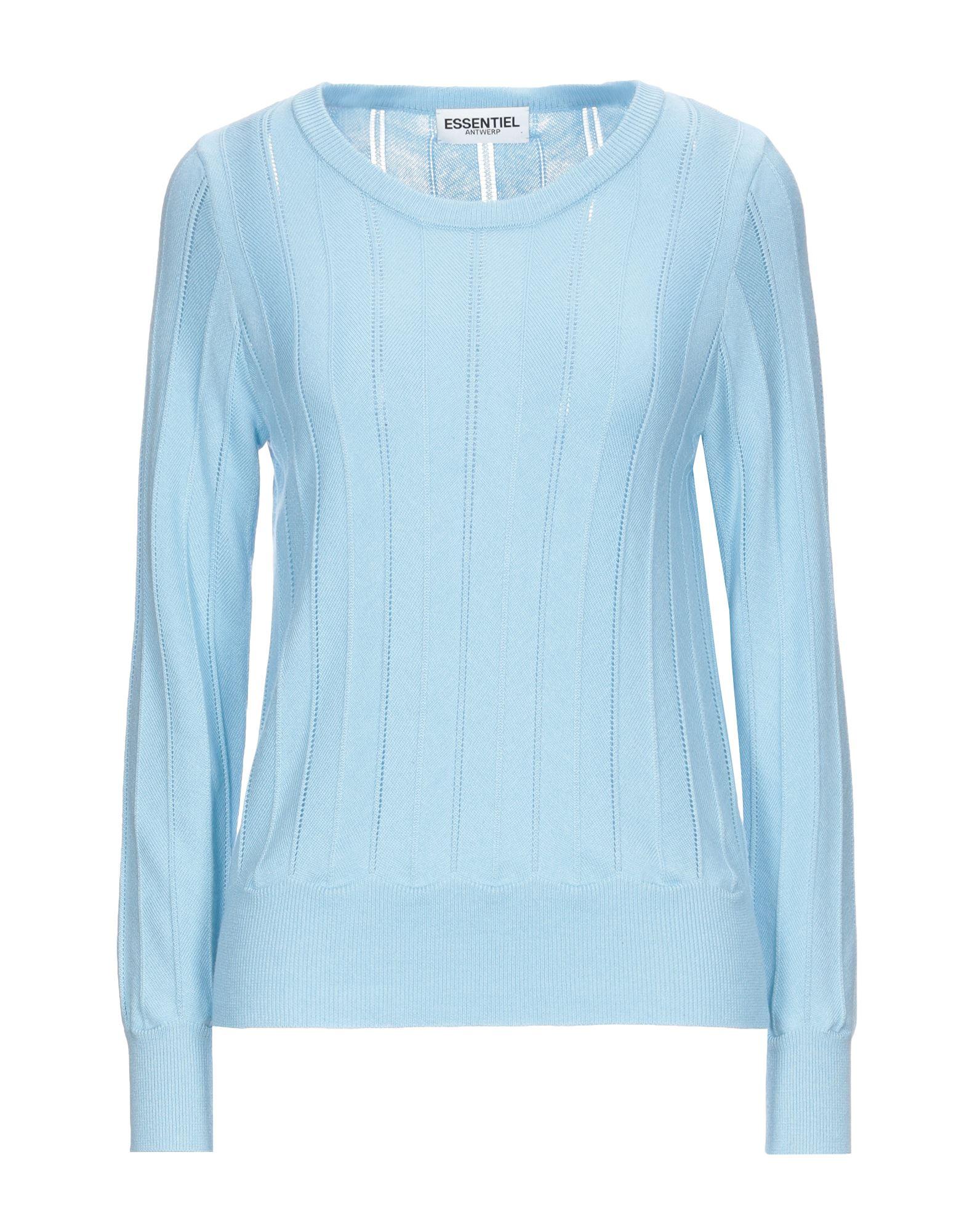 ESSENTIEL ANTWERP Sweaters - Item 14087911