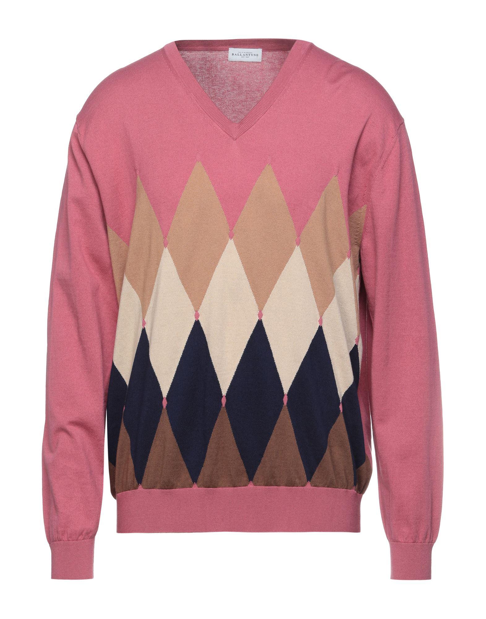BALLANTYNE Sweaters - Item 14089098
