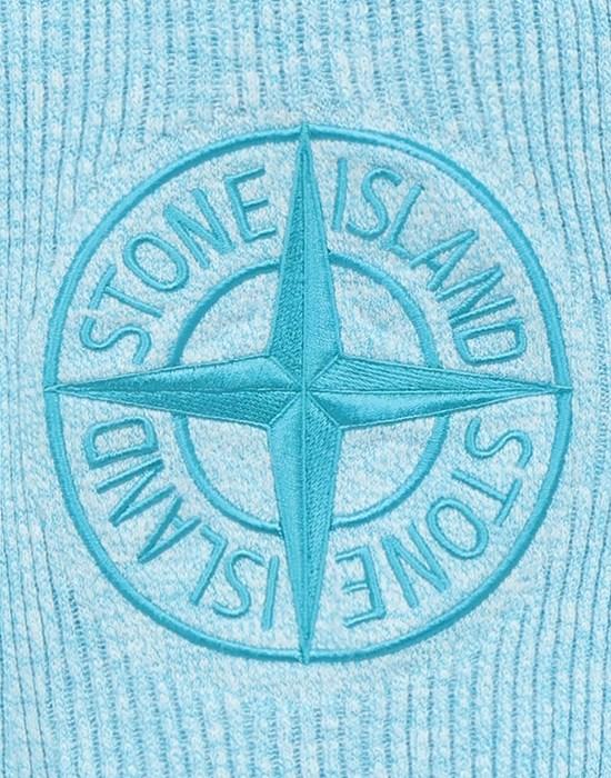 14090959nh - KNITWEAR STONE ISLAND