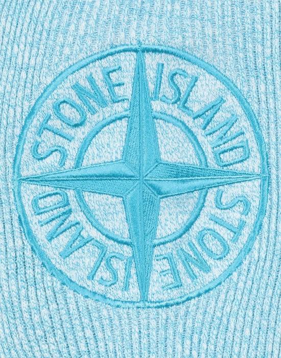 14090967dx - KNITWEAR STONE ISLAND