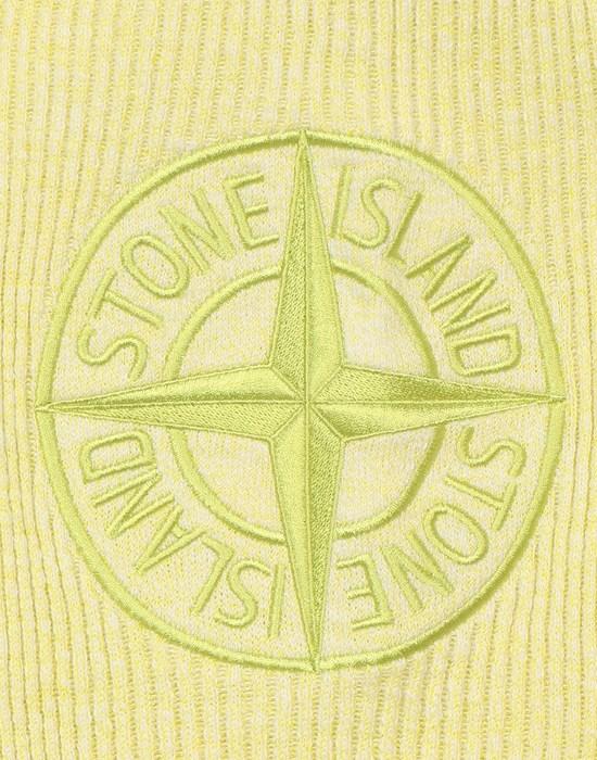 14090967ua - KNITWEAR STONE ISLAND