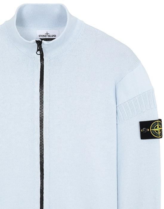 14090970xo - 针织衫 STONE ISLAND