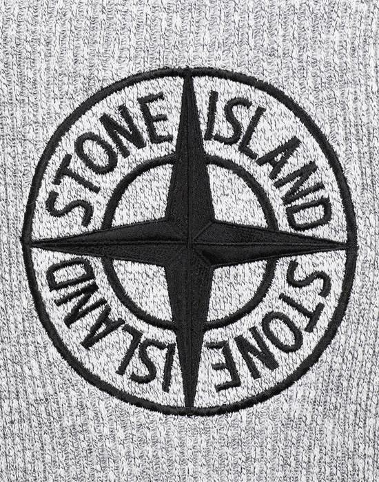 14090986gb - KNITWEAR STONE ISLAND