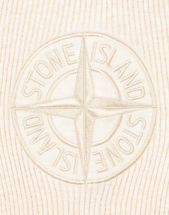 14090986it - PRENDAS DE PUNTO STONE ISLAND