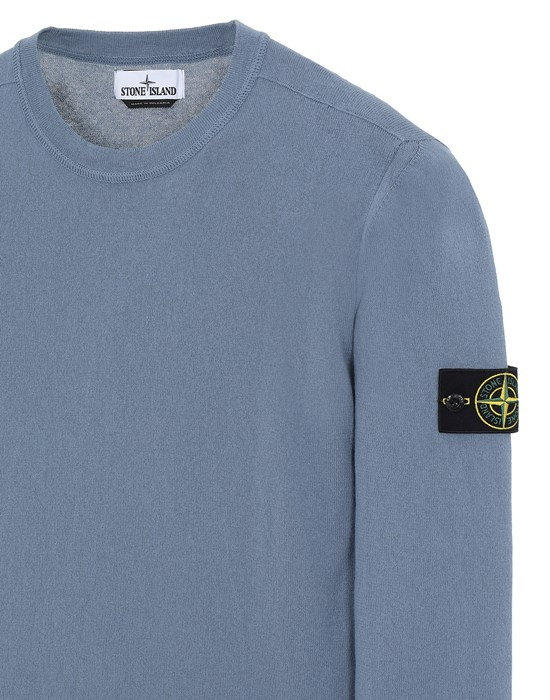 14090993sk - 针织衫 STONE ISLAND