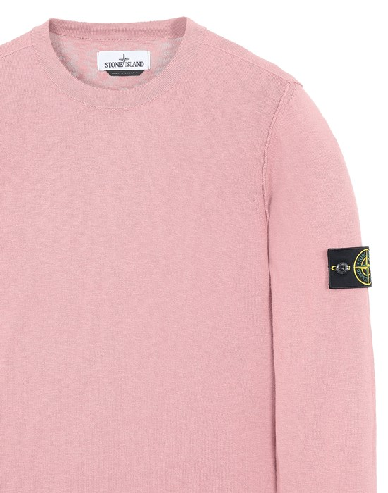 14090994pf - 针织衫 STONE ISLAND
