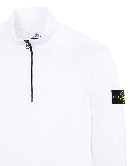 14090997sp - STRICKWAREN STONE ISLAND