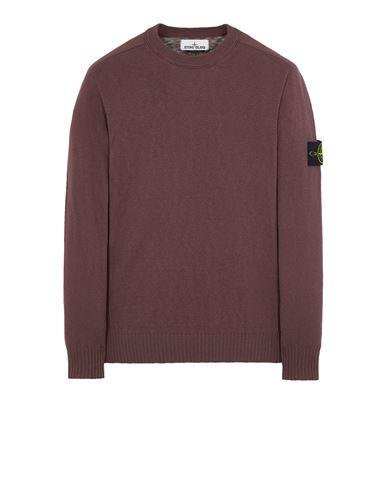STONE ISLAND 524B0 Sweater Herr Most EUR 167