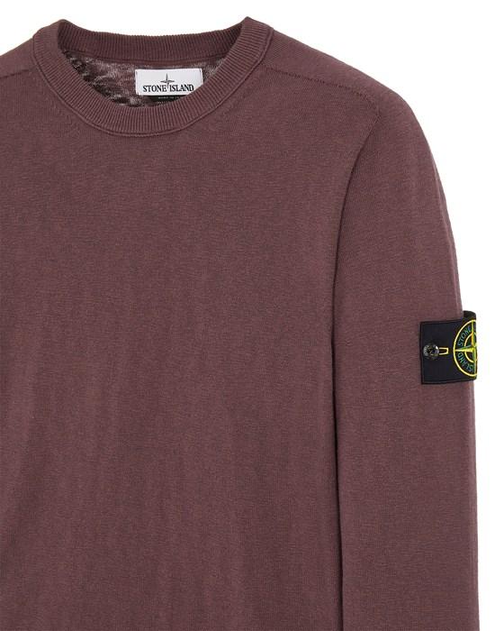 14091010tq - 针织衫 STONE ISLAND