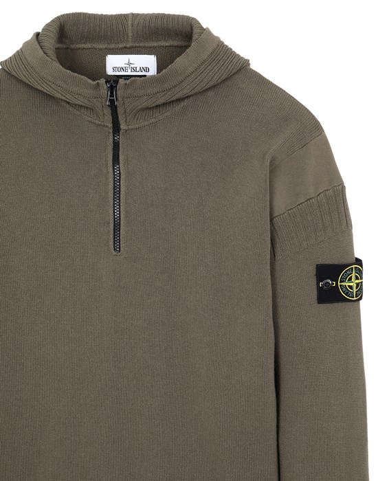 14091011gm - STRICKWAREN STONE ISLAND