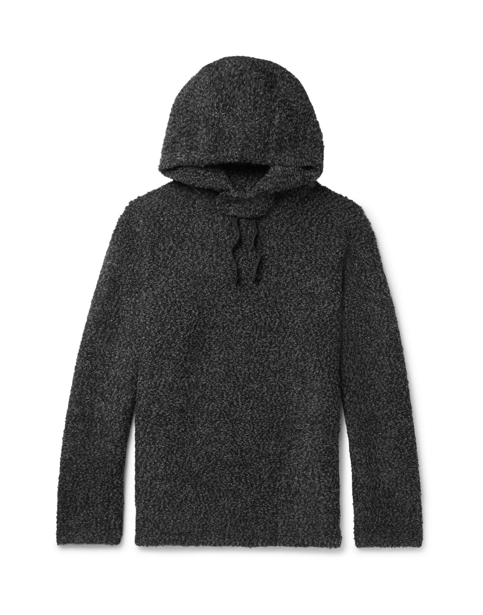 Фото - ENGINEERED GARMENTS Свитер gabriela coll garments пальто