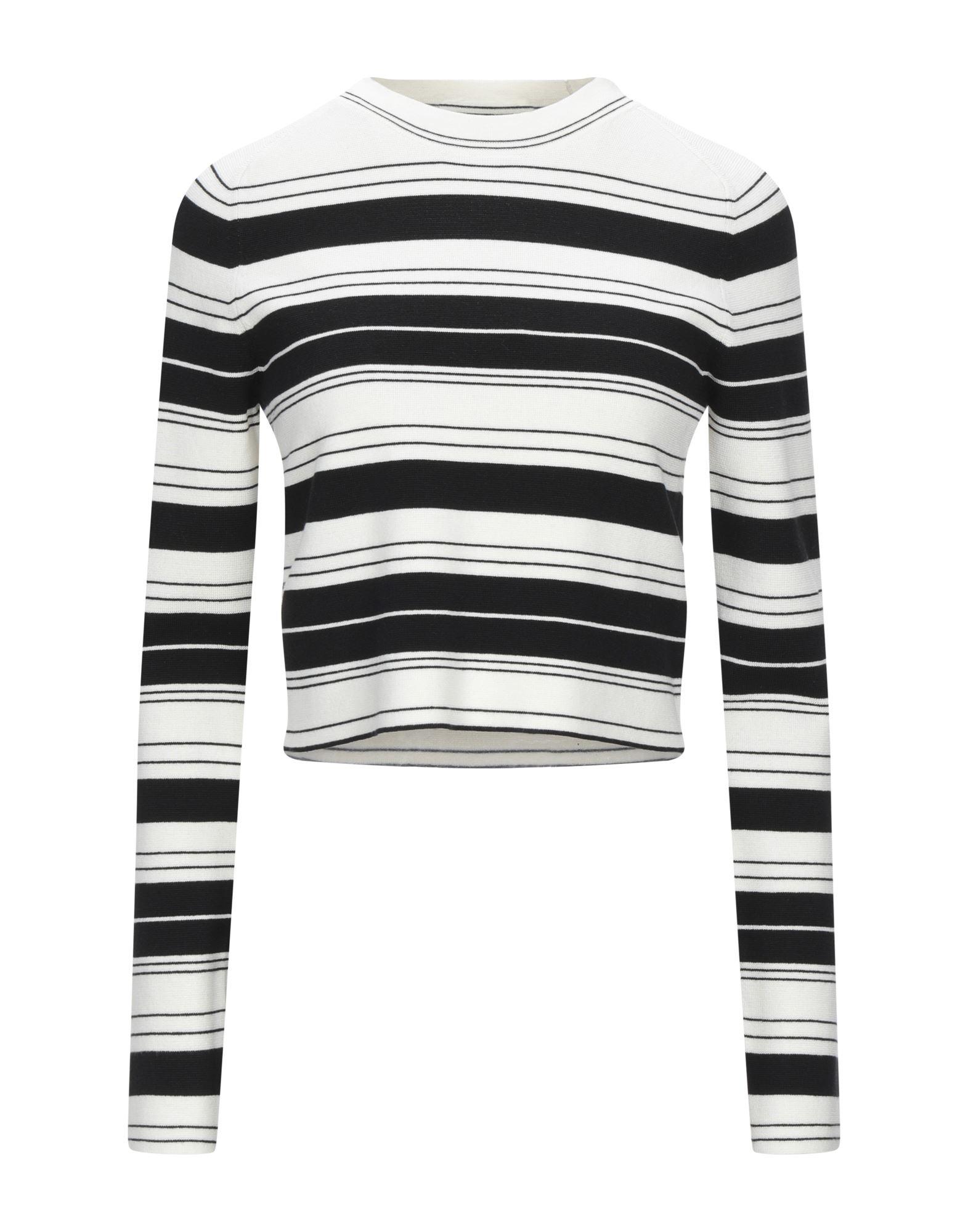 PROENZA SCHOULER Sweaters - Item 14093986