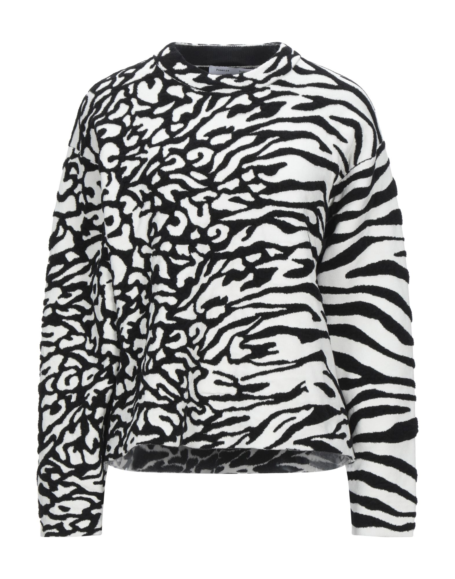 PROENZA SCHOULER Sweaters - Item 14093990