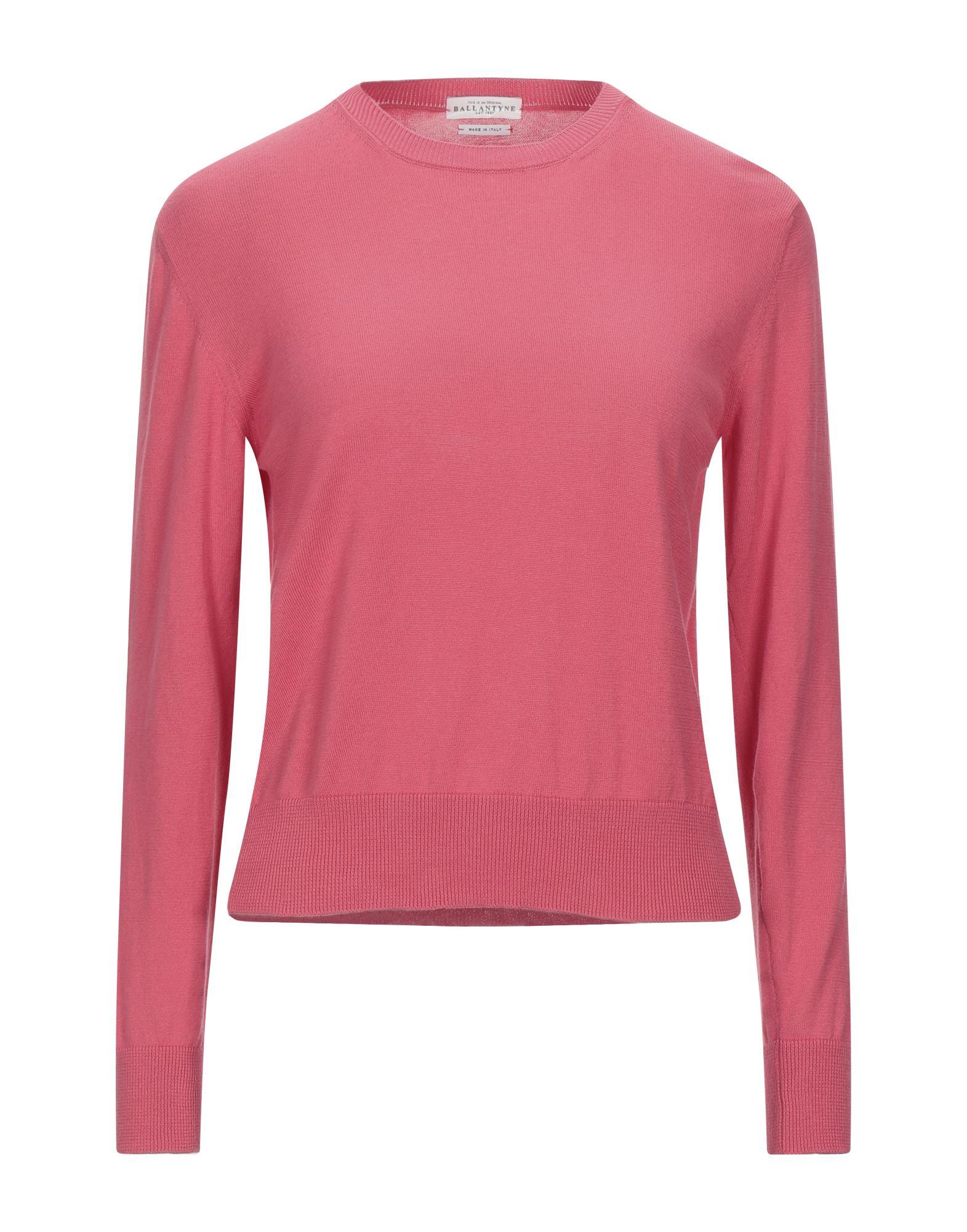 BALLANTYNE Sweaters - Item 14094841