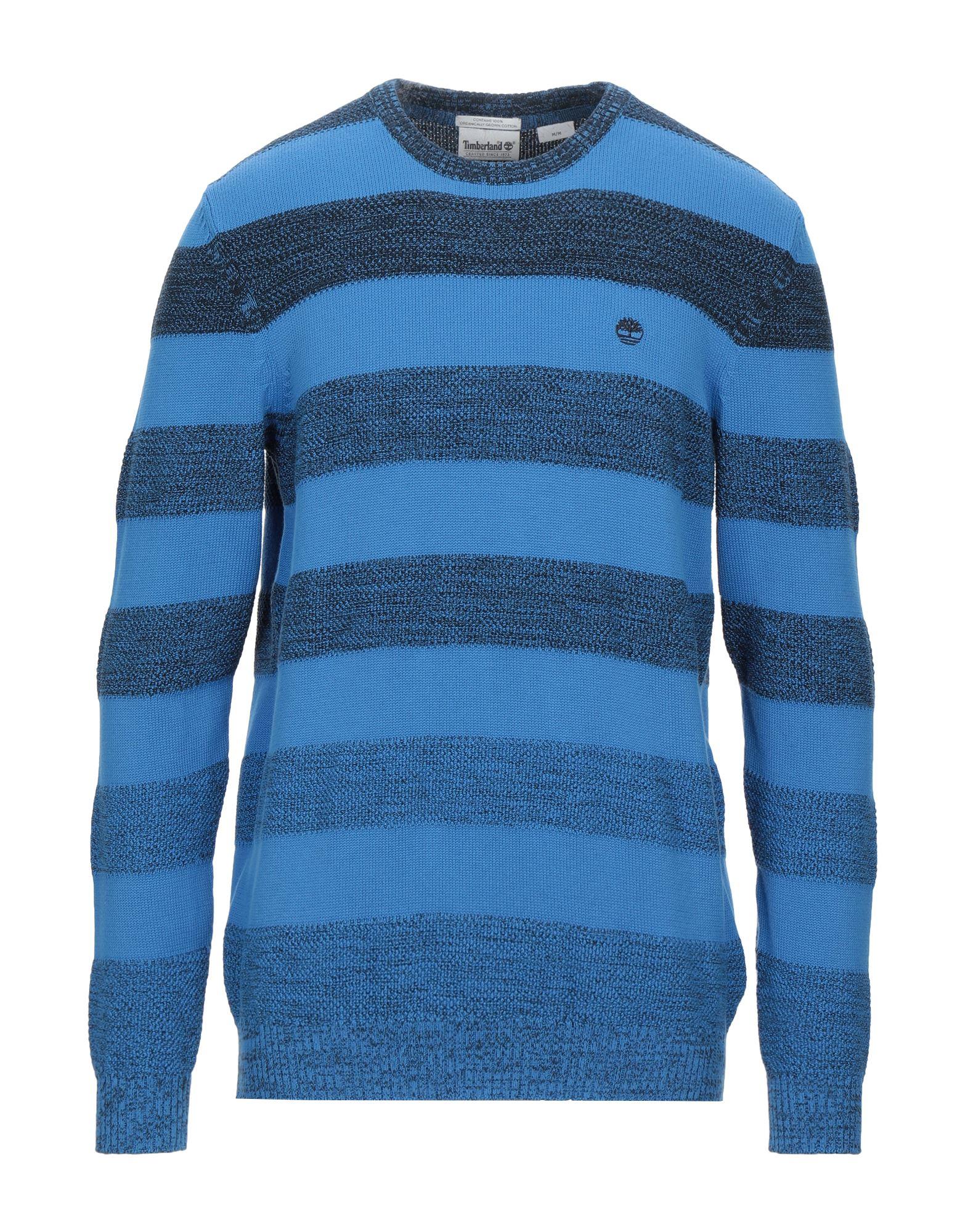 TIMBERLAND Sweaters - Item 14094961