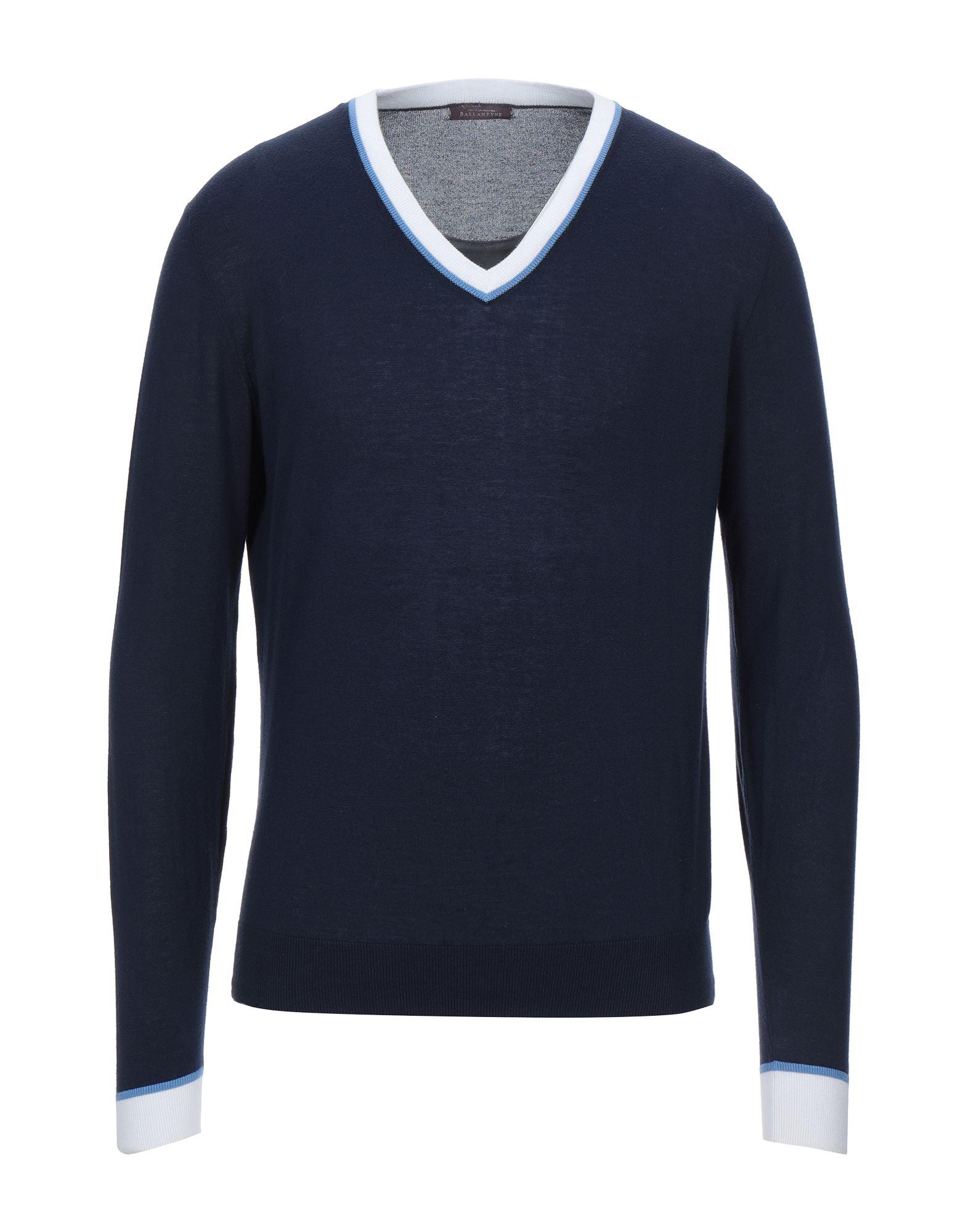 BALLANTYNE Sweaters - Item 14096627