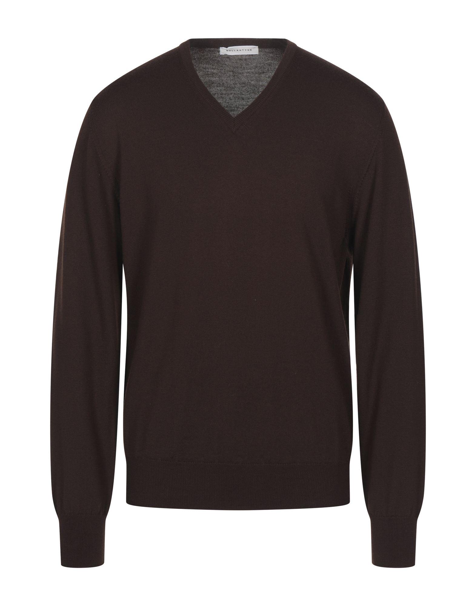 BALLANTYNE Sweaters - Item 14097550