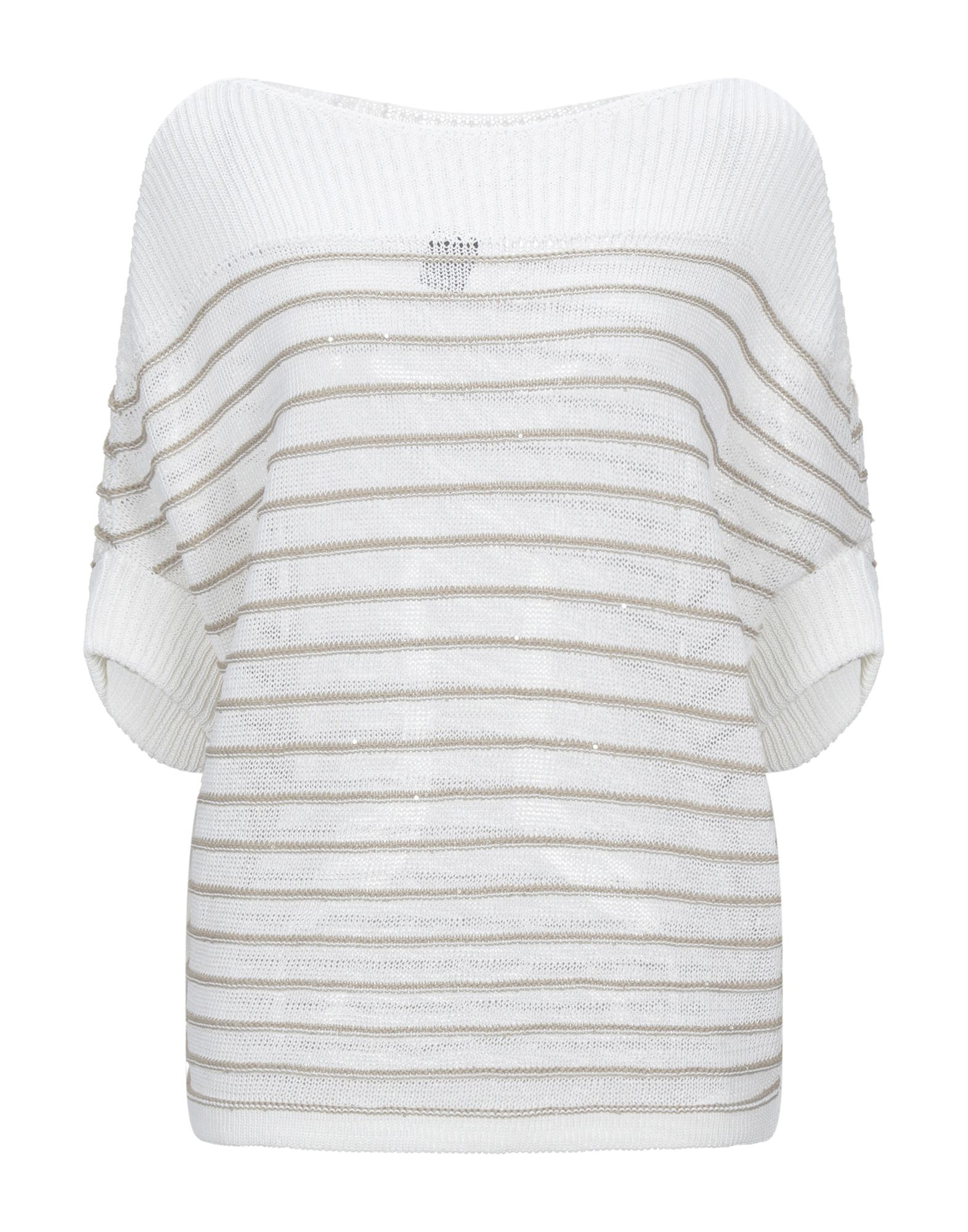 LORENA ANTONIAZZI Sweaters - Item 14100018