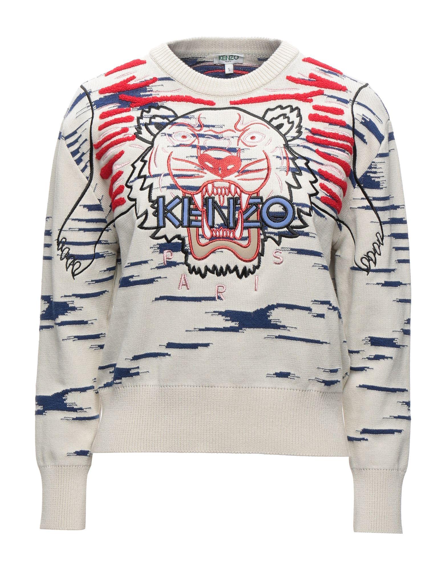 KENZO Sweaters - Item 14101415