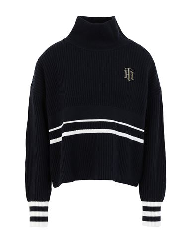 Водолазки TOMMY HILFIGER
