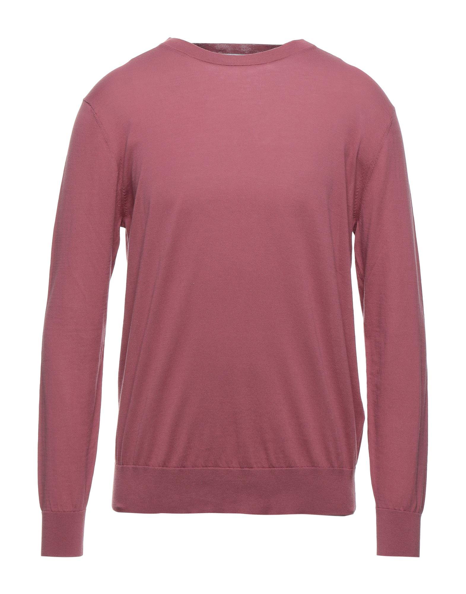 BALLANTYNE Sweaters - Item 14102662