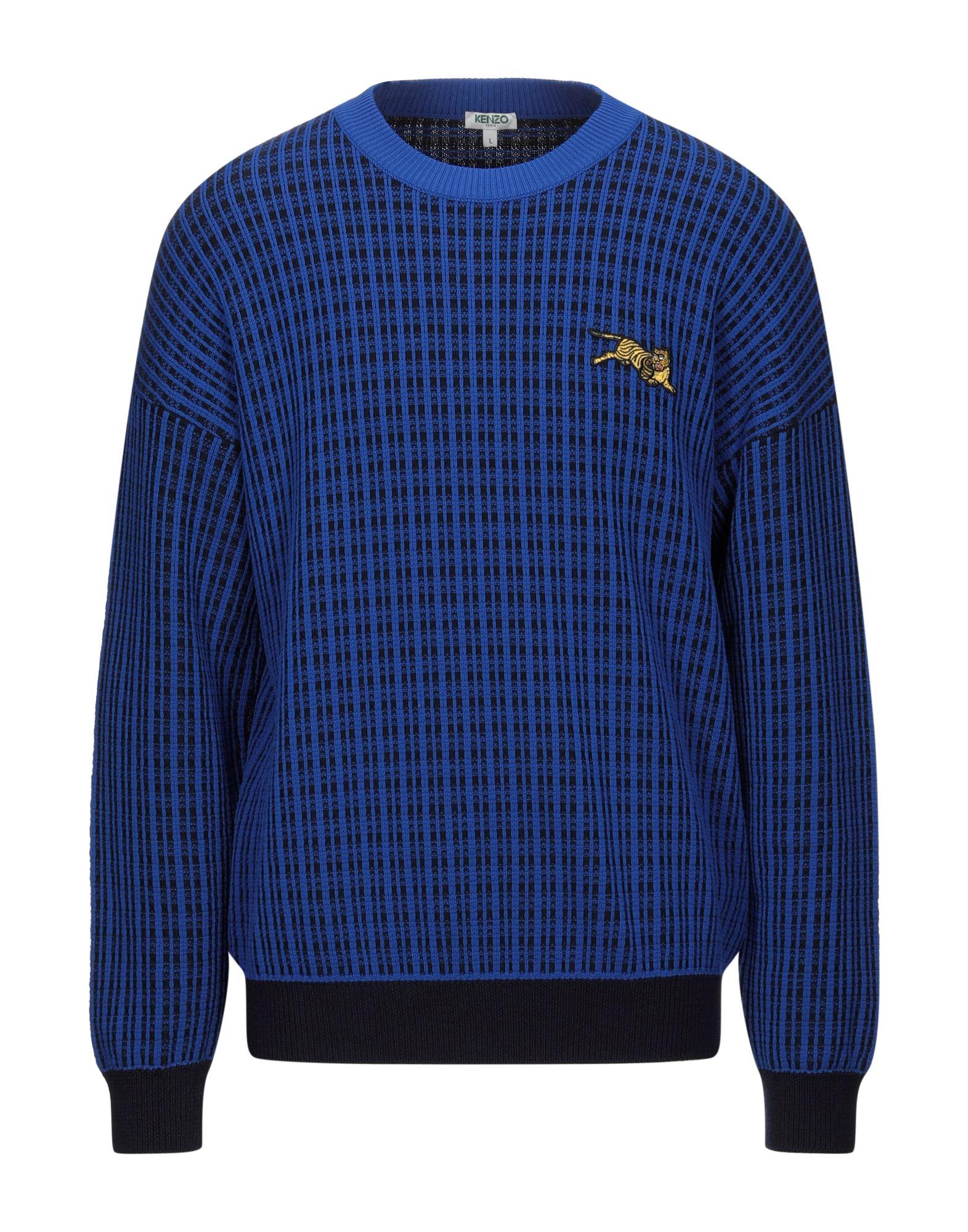KENZO Sweaters - Item 14103920