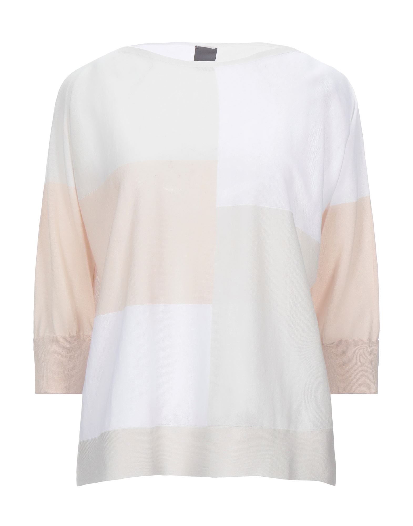 LORENA ANTONIAZZI Sweaters - Item 14104332