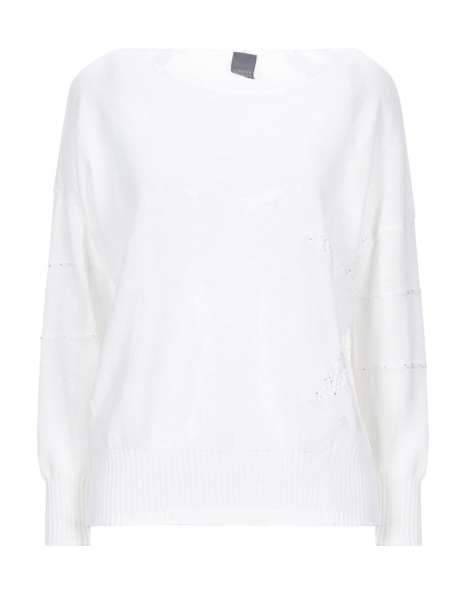 LORENA ANTONIAZZI Sweaters - Item 14104340