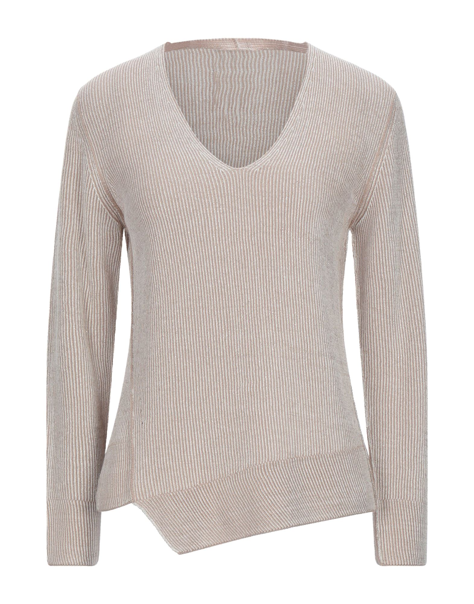 LORENA ANTONIAZZI Sweaters - Item 14104353