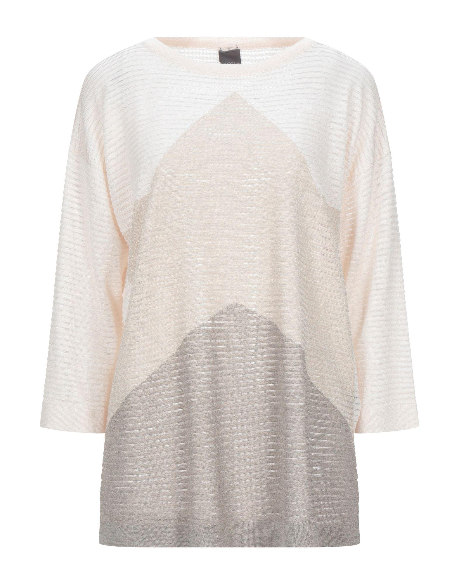 LORENA ANTONIAZZI Sweaters - Item 14104354