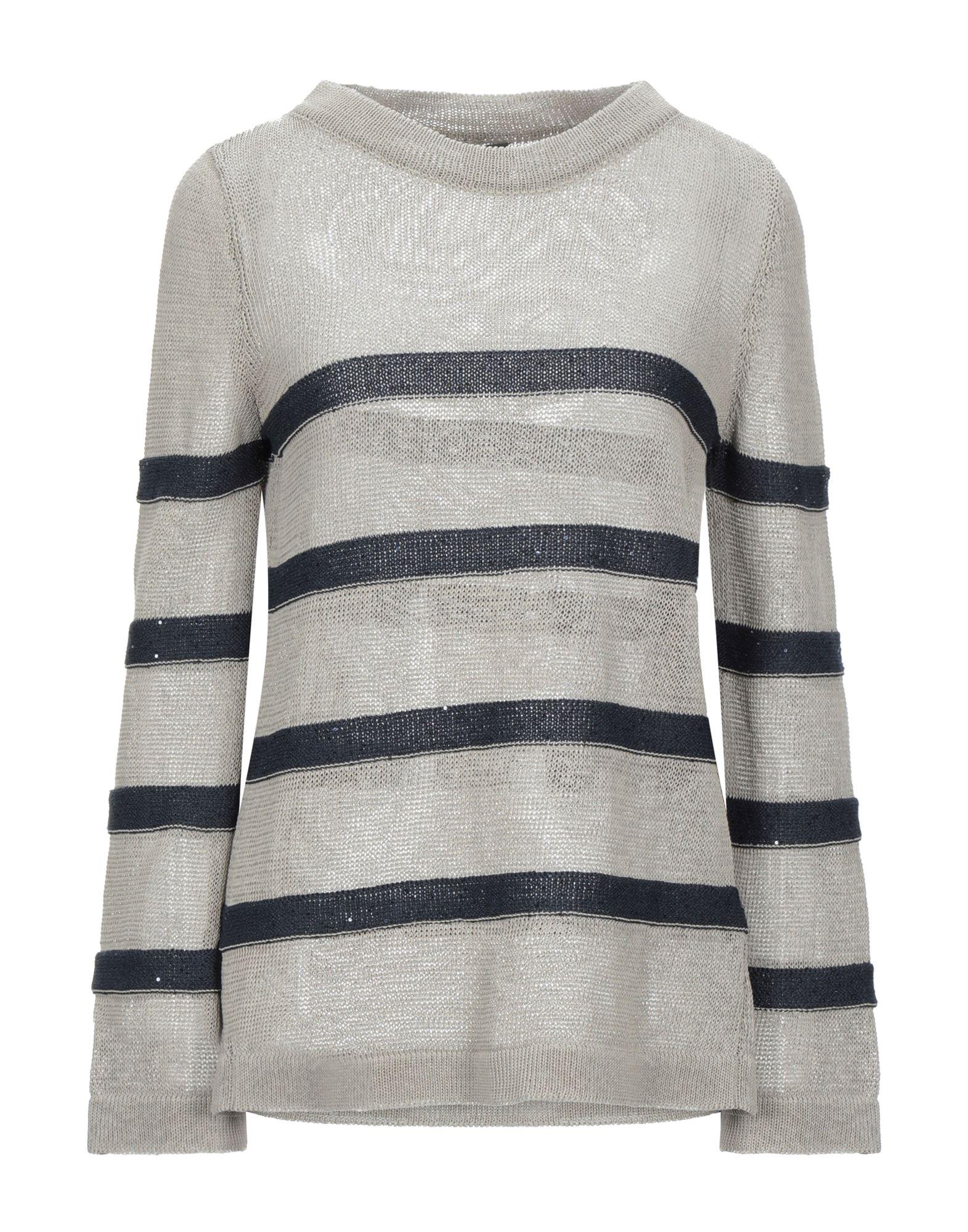 LORENA ANTONIAZZI Sweaters - Item 14104356