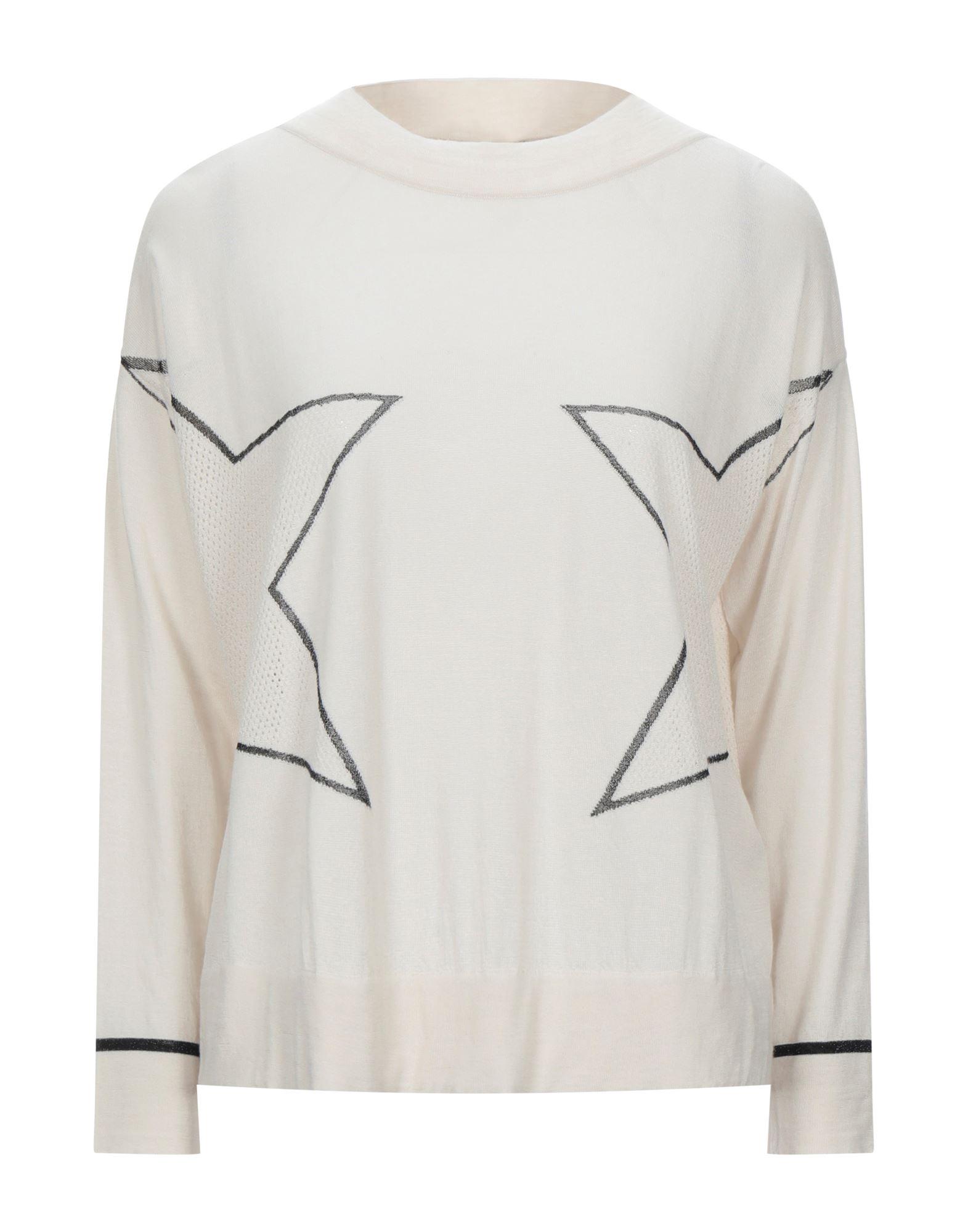 LORENA ANTONIAZZI Sweaters - Item 14104358