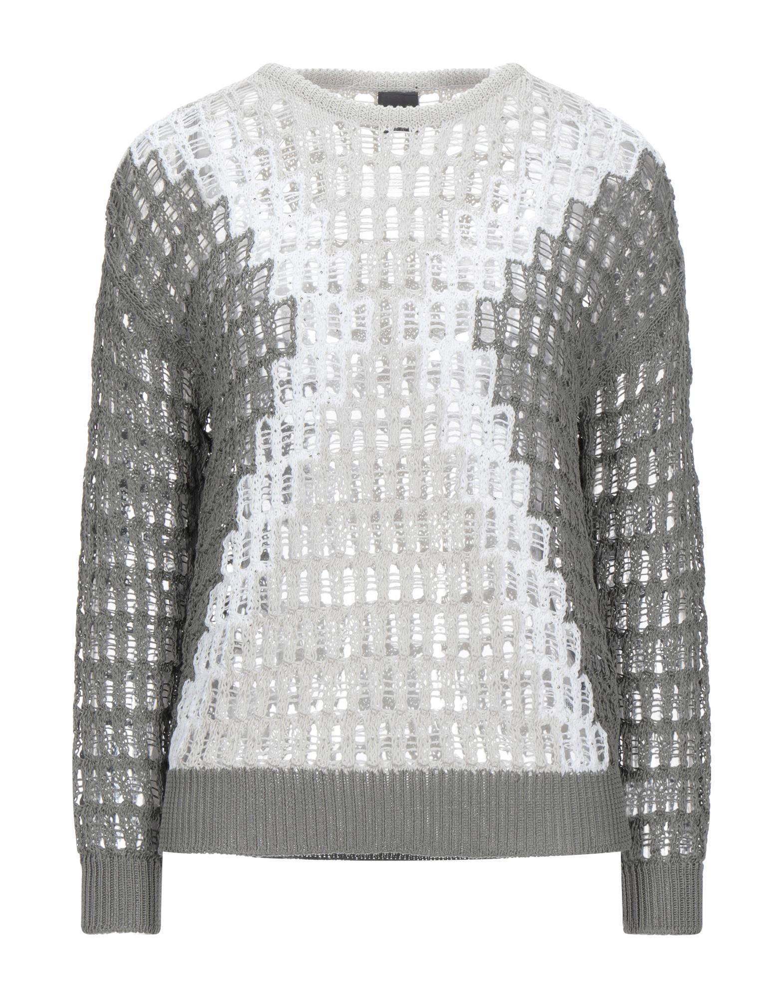 LORENA ANTONIAZZI Sweaters - Item 14104374