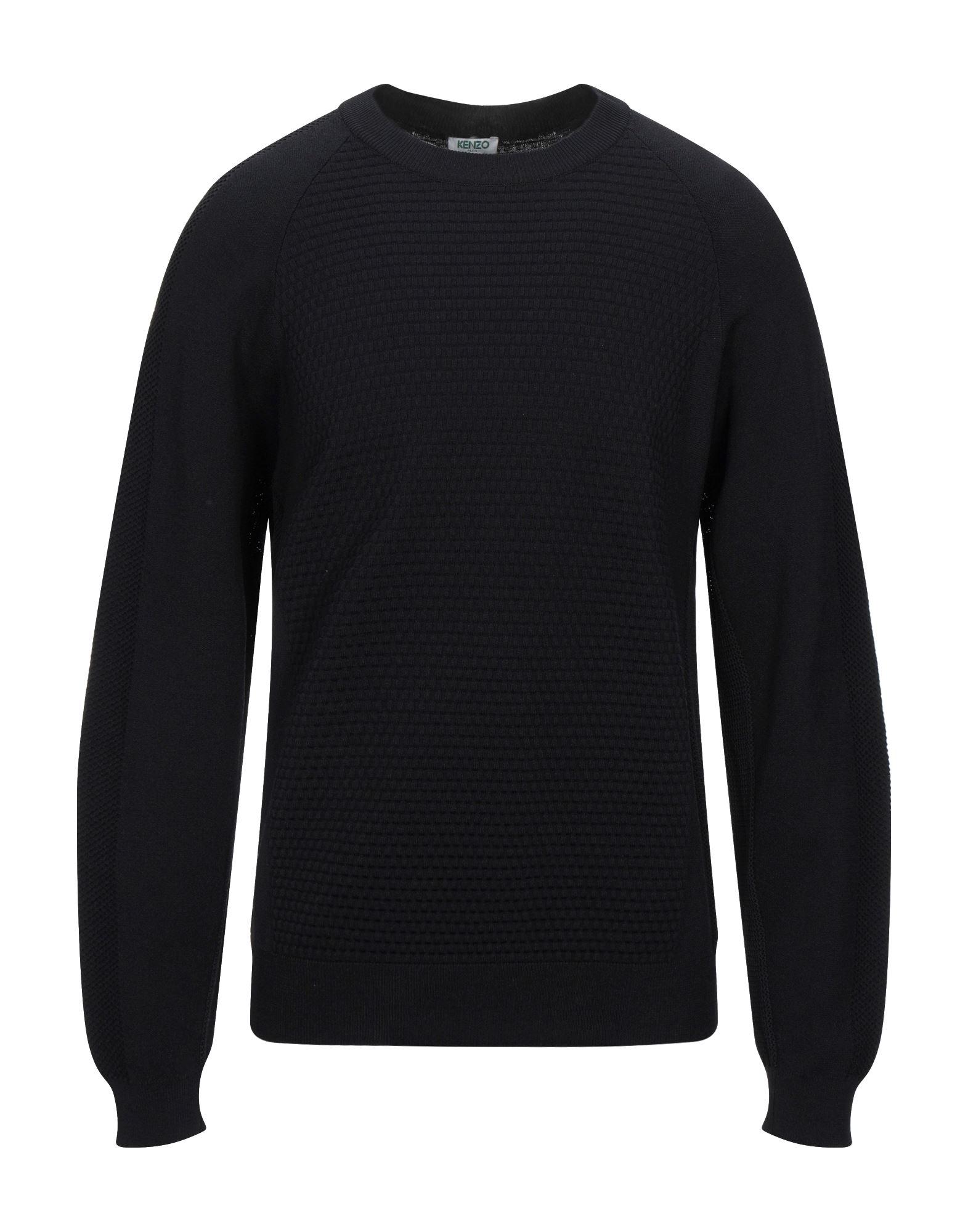 KENZO Sweaters - Item 14105308
