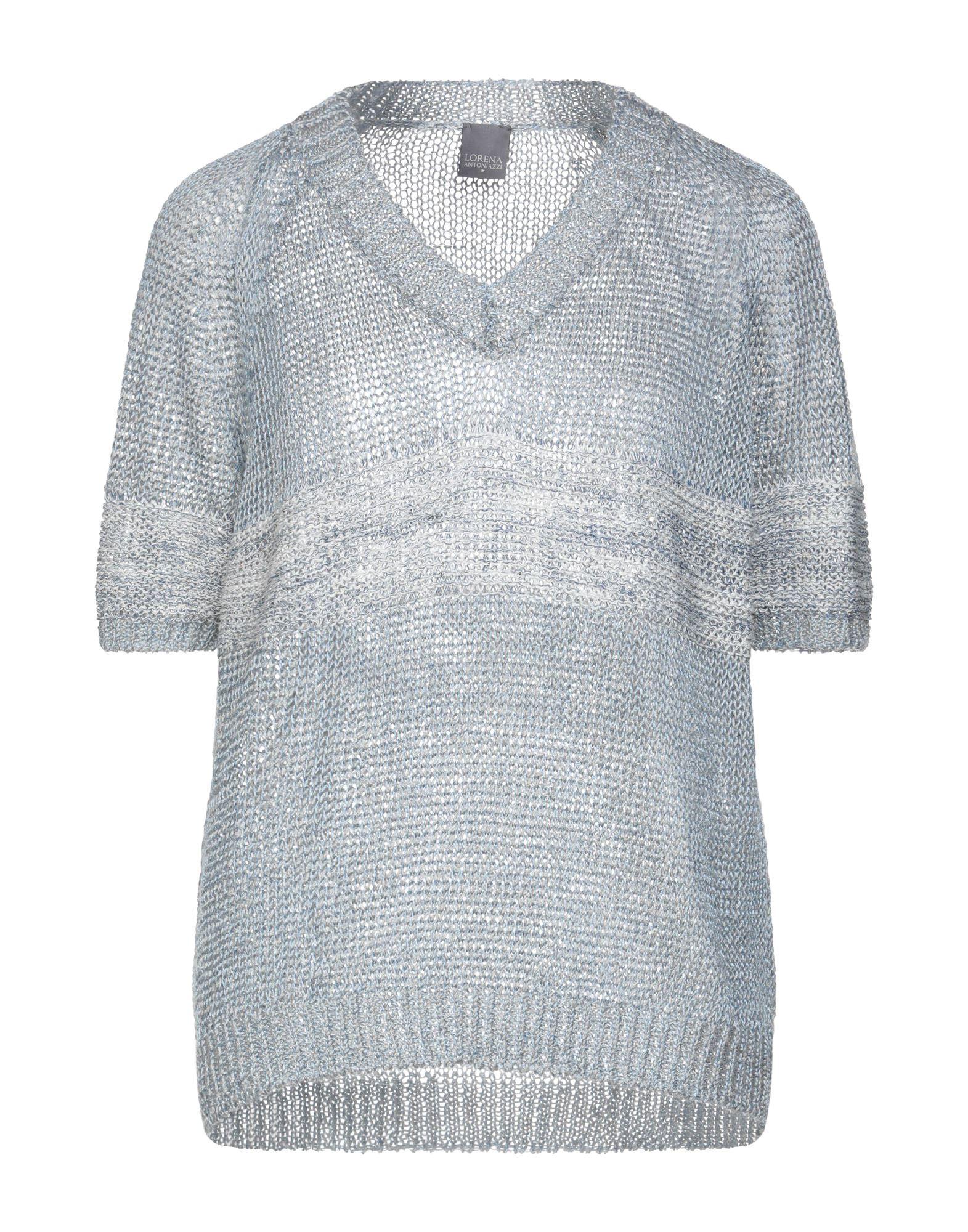 LORENA ANTONIAZZI Sweaters - Item 14108247