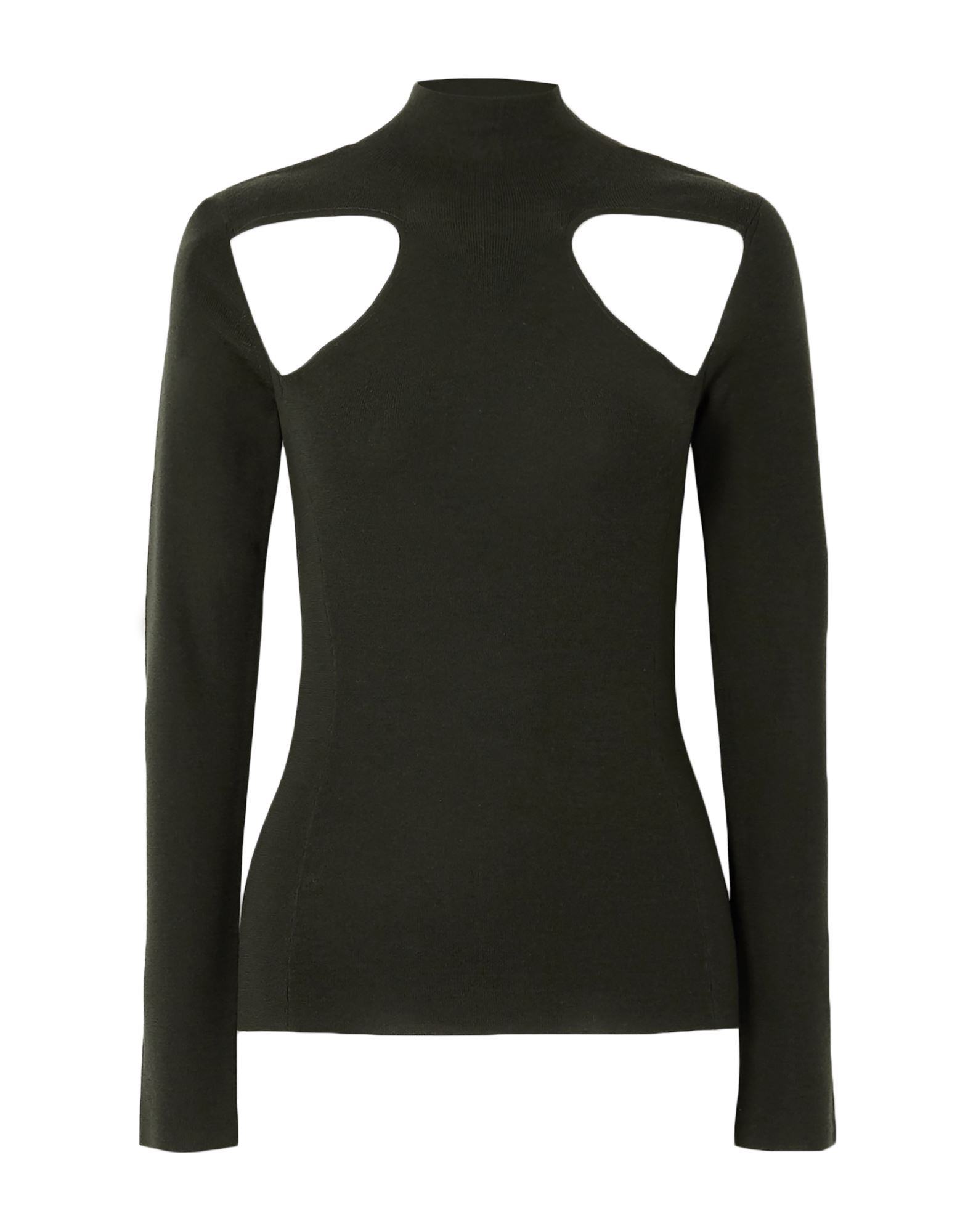 dion lee водолазки DION LEE Водолазки