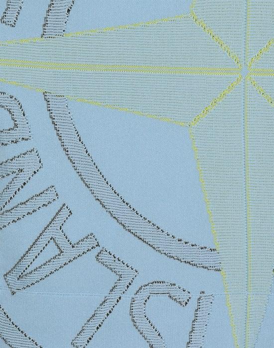14111202wn - STRICKWAREN STONE ISLAND