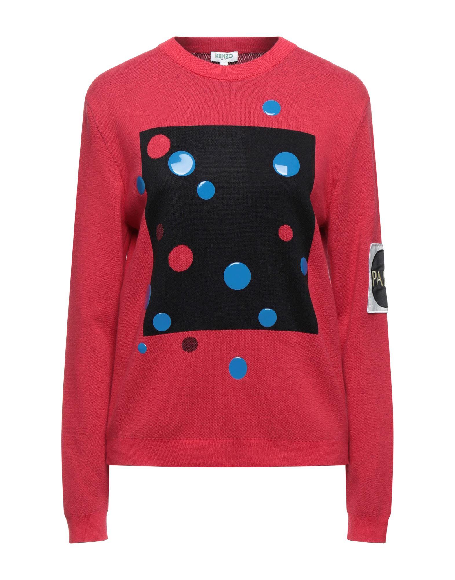 KENZO Sweaters - Item 14111382