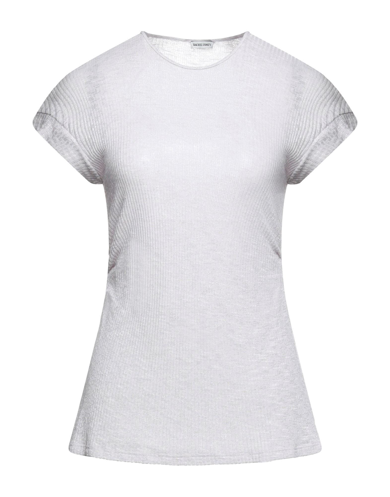 RACHEL COMEY Sweaters - Item 14112786