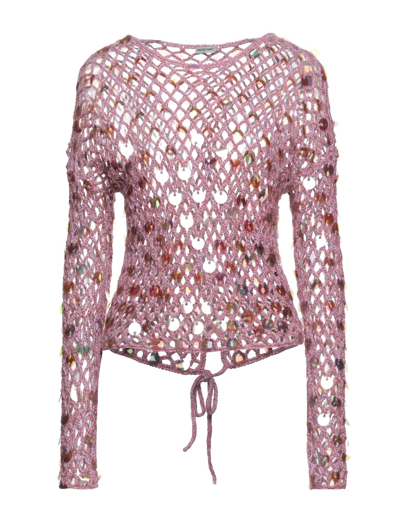 RACHEL COMEY Sweaters - Item 14113049