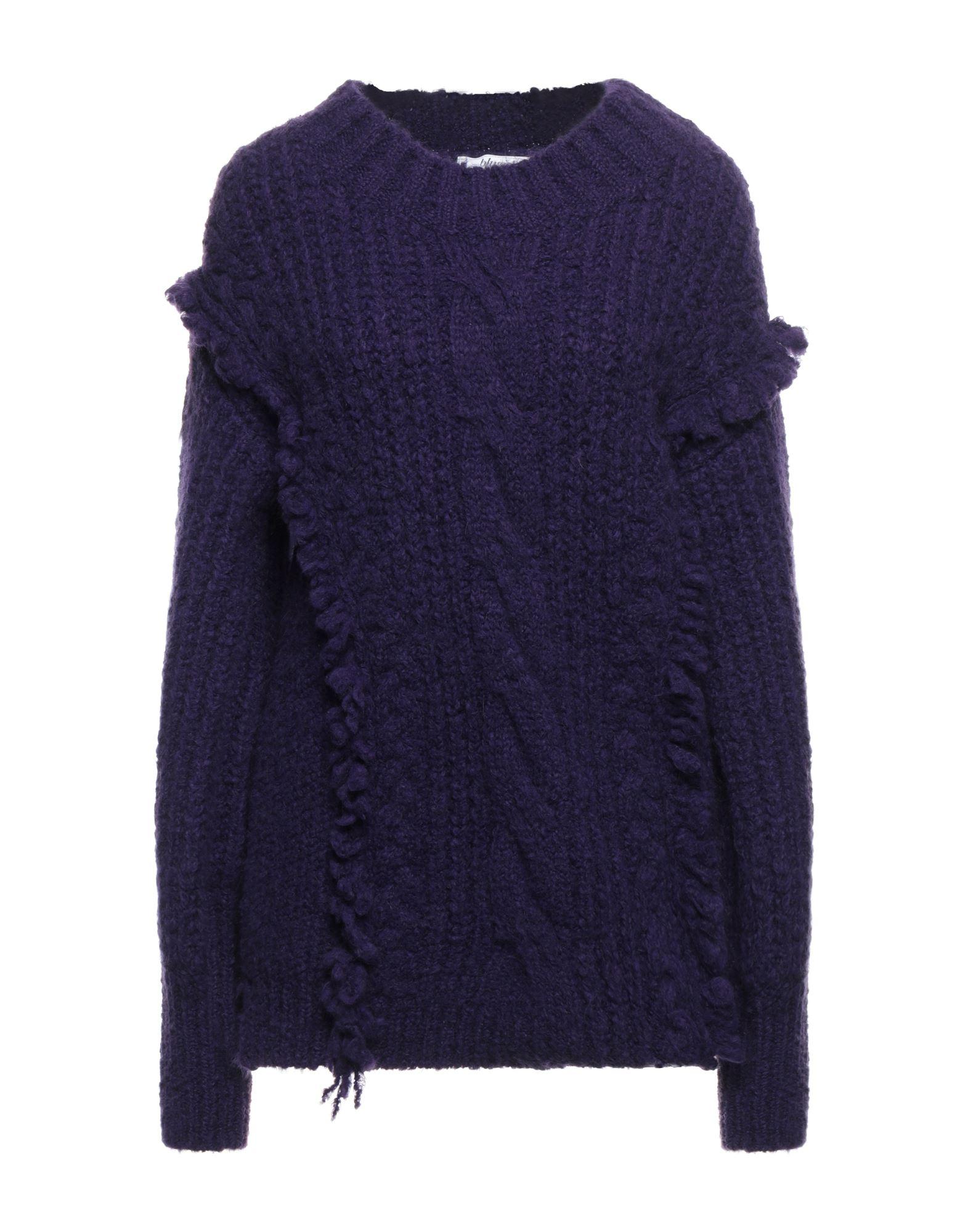 blumarine свитер BLUGIRL BLUMARINE Свитер