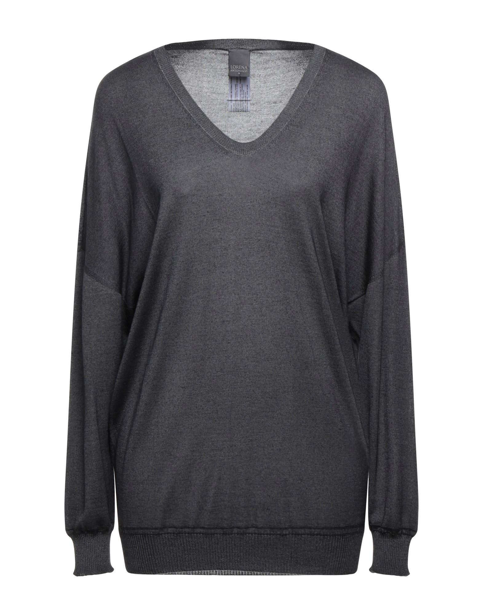 LORENA ANTONIAZZI Sweaters - Item 14113994