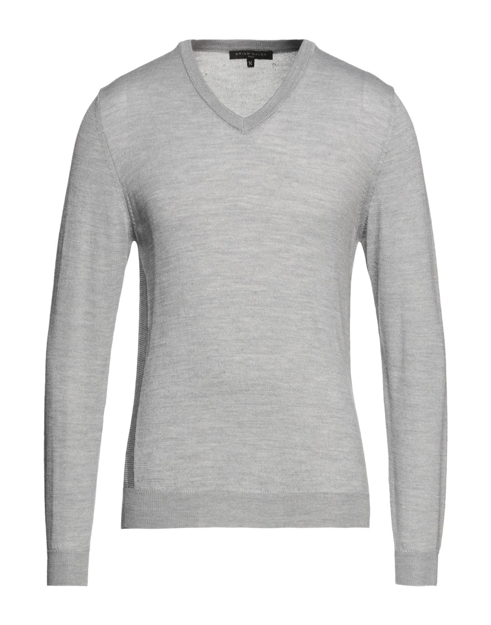 BRIAN DALES Sweaters - Item 14115473