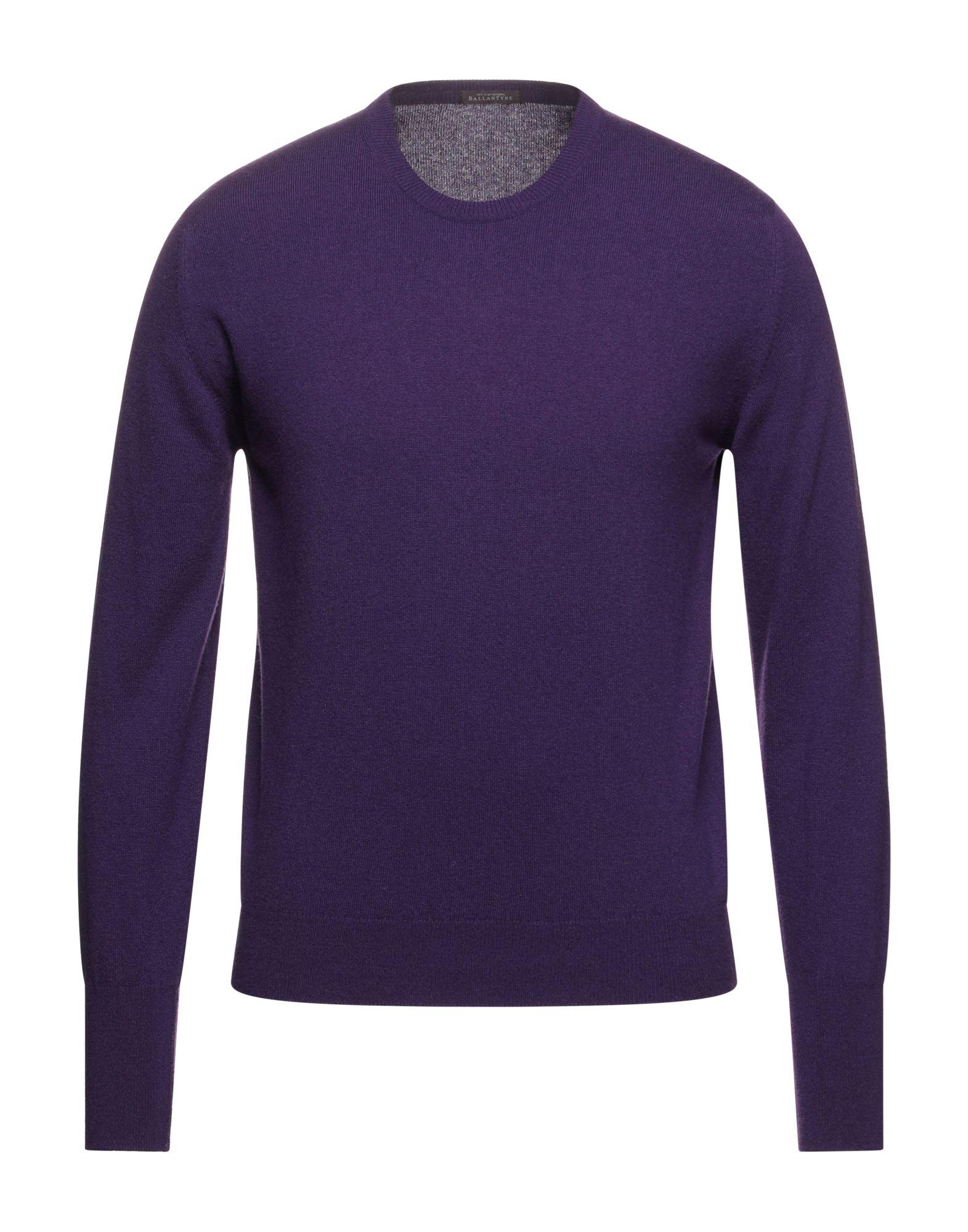BALLANTYNE Sweaters - Item 14116423