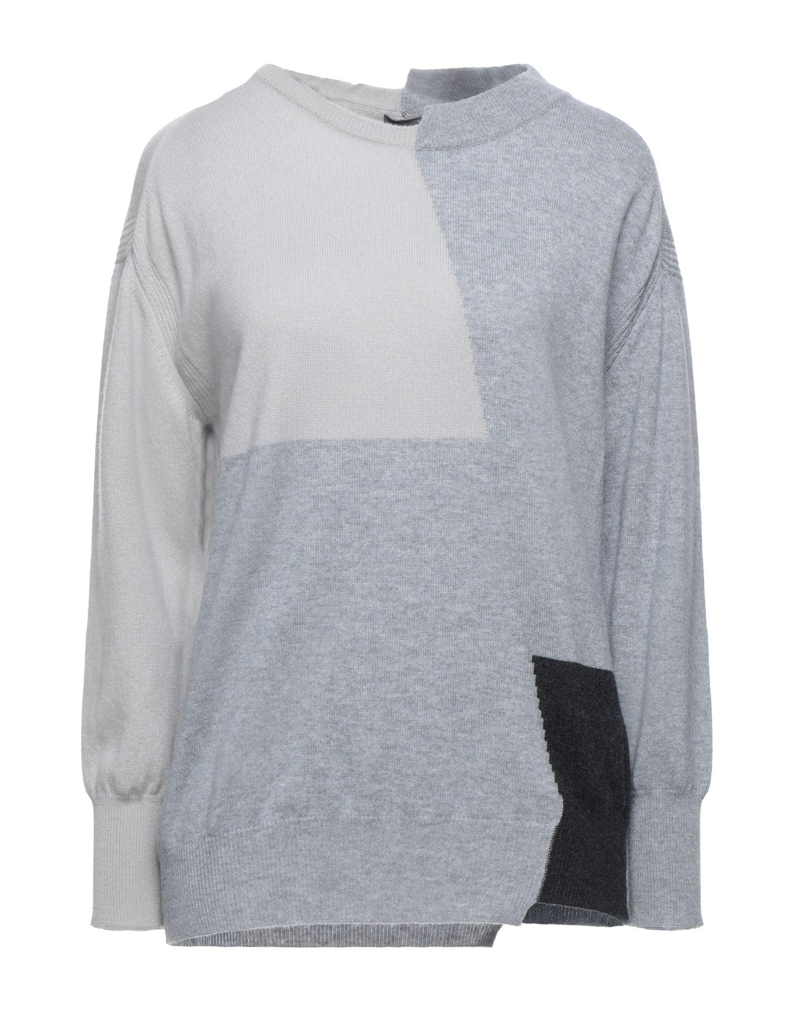 LORENA ANTONIAZZI Sweaters - Item 14118728