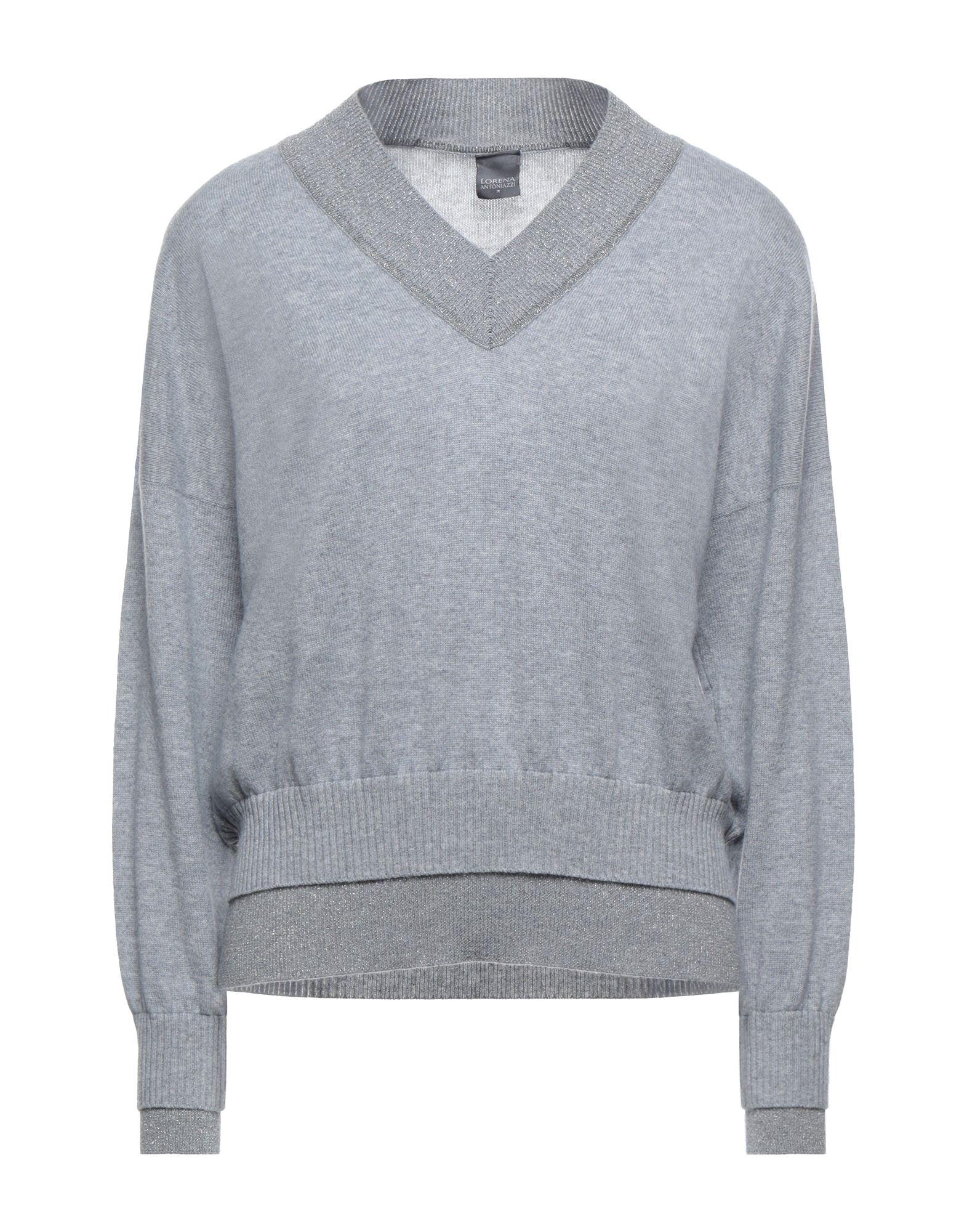 LORENA ANTONIAZZI Sweaters - Item 14118732