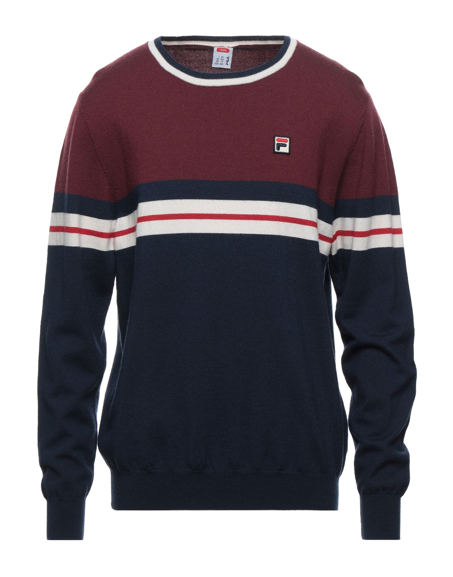 FILA Sweaters - Item 14119801