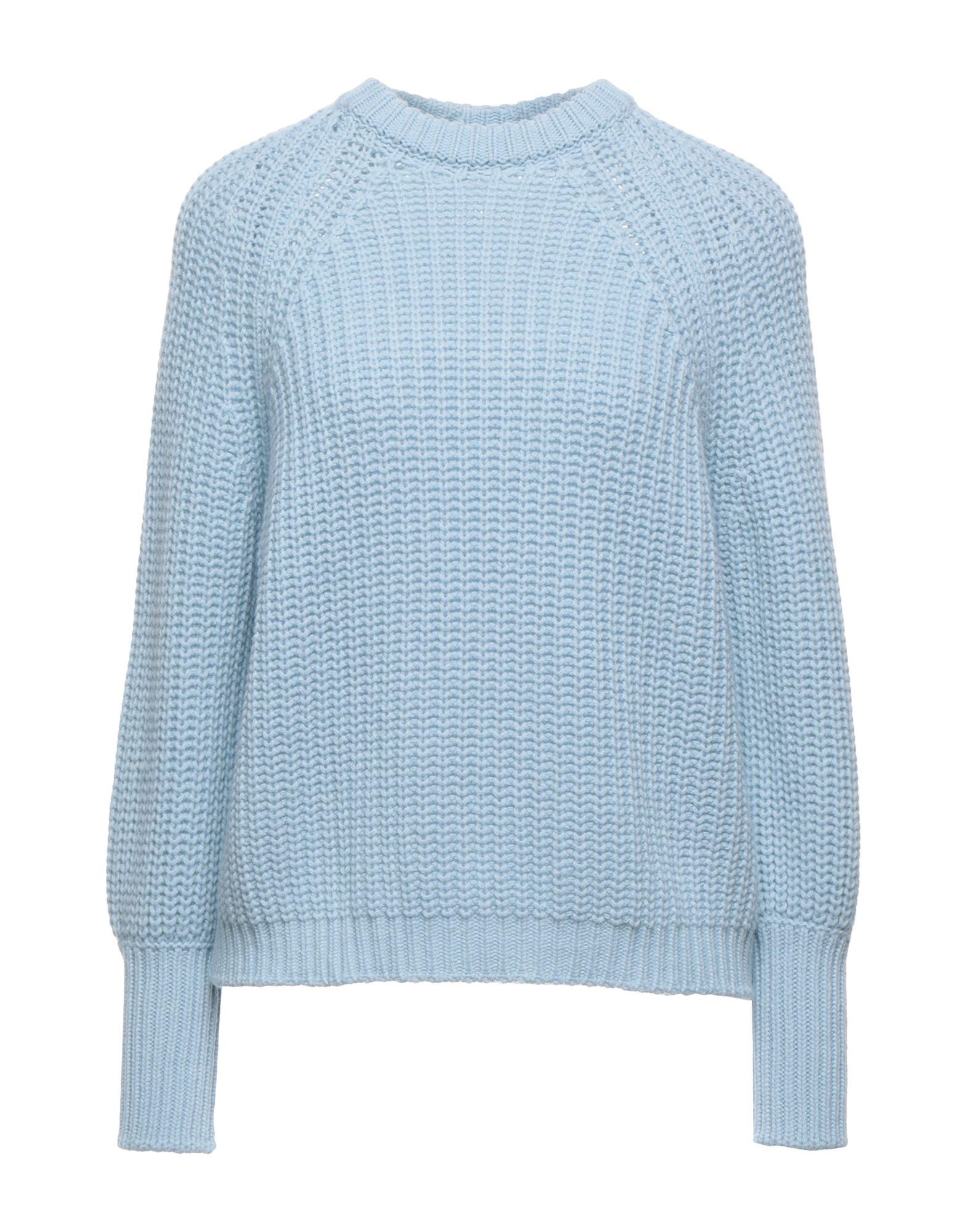 KASH Свитер kash свитер