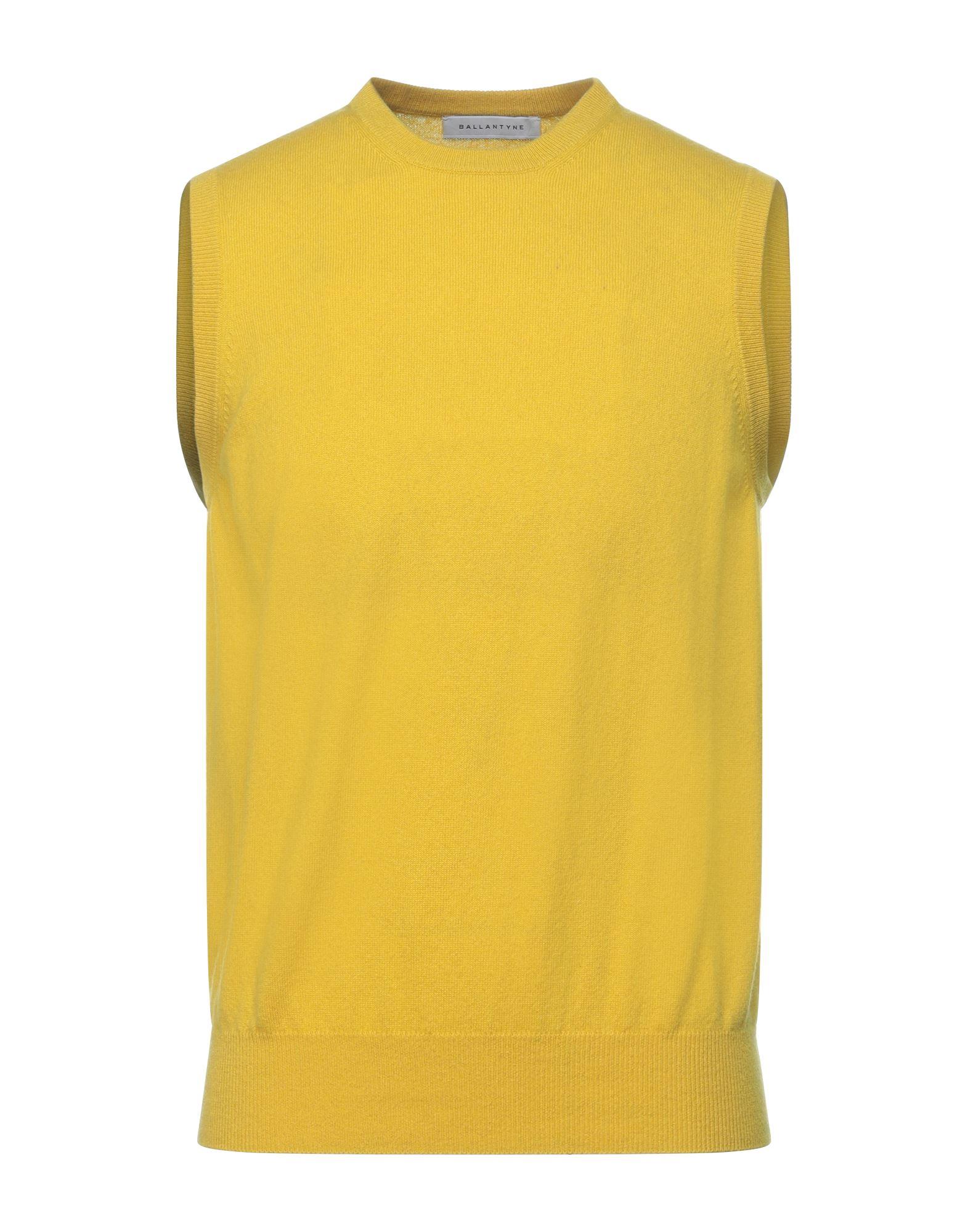 BALLANTYNE Sweaters - Item 14121097