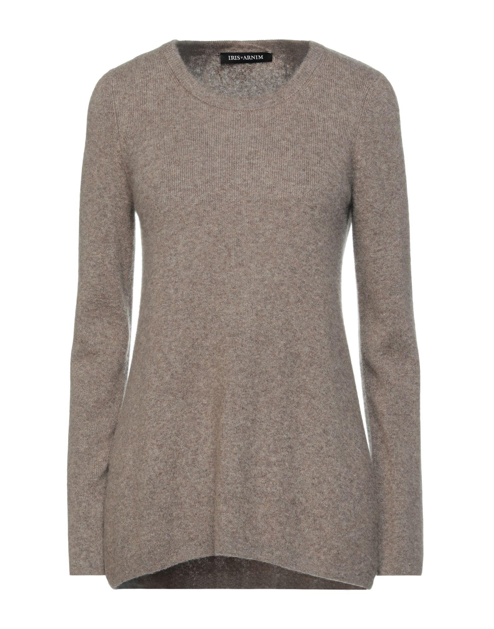 IRIS VON ARNIM Sweaters - Item 14122997